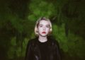 This Just In: Snail Mail AKA Lindsey Jordan To Play Thalia Hall July 20th