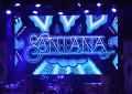 Santana's 'Corazón Tour' Makes a Stop at Ravinia