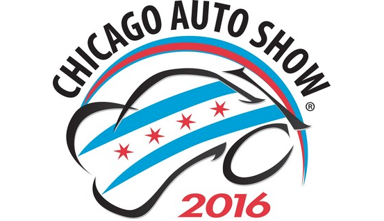 Contest! Tickets To The Chicago Auto Show