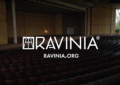 RAVINIA FESTIVAL LAUNCHES WEEKLY RAVINIA TV