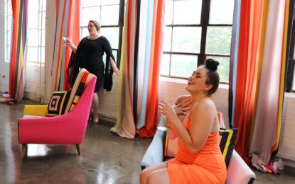 Porchlight Music Theatre Announces Fall 2020 Virtual Programming