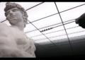"New Music Video: Greta Van Fleet + ""Age of Machine"""