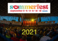 Milwaukee's Annual Summerfest Returns For The 2021 Season Bringing Something For All Music Fans