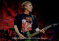 Throwback Thursday: The Offspring Live In Chicago at New World Music Theatre (1999)