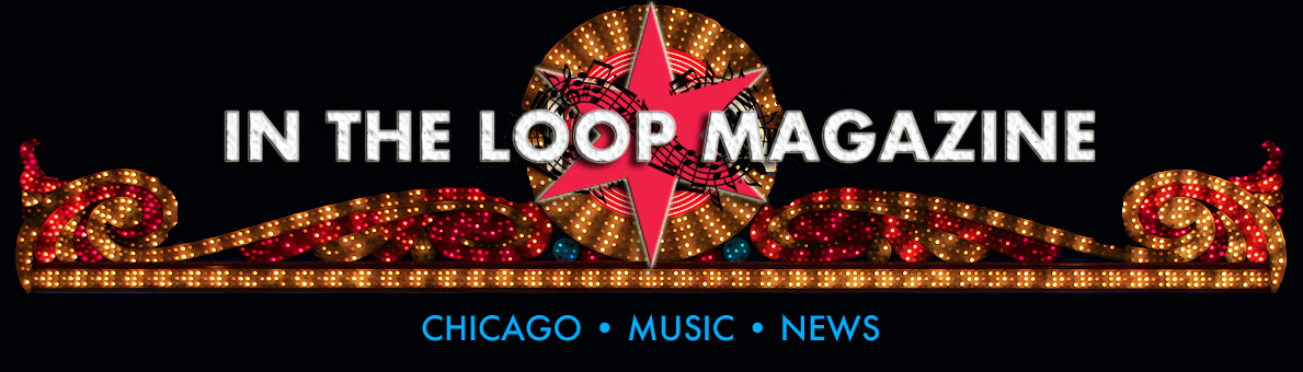Chicago's Most Eclectic Independent Music Publication