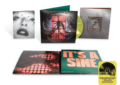 Giveaway: RSD 2021 Lady Gaga Chromatica Vinyl – Record Store Day Limited Edition