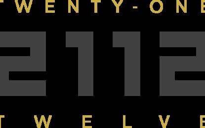 Center for Creative Entrepreneurship launches Club Creative series