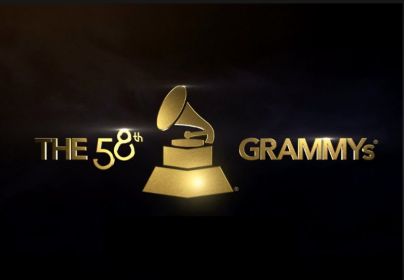 58th Annual Grammy Awards – 2016 Chicago Winners