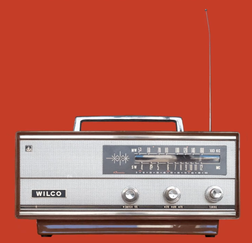 Wilco News: Wilcoworld Radio Launches With Deluxe Reissues Of First Two Albums