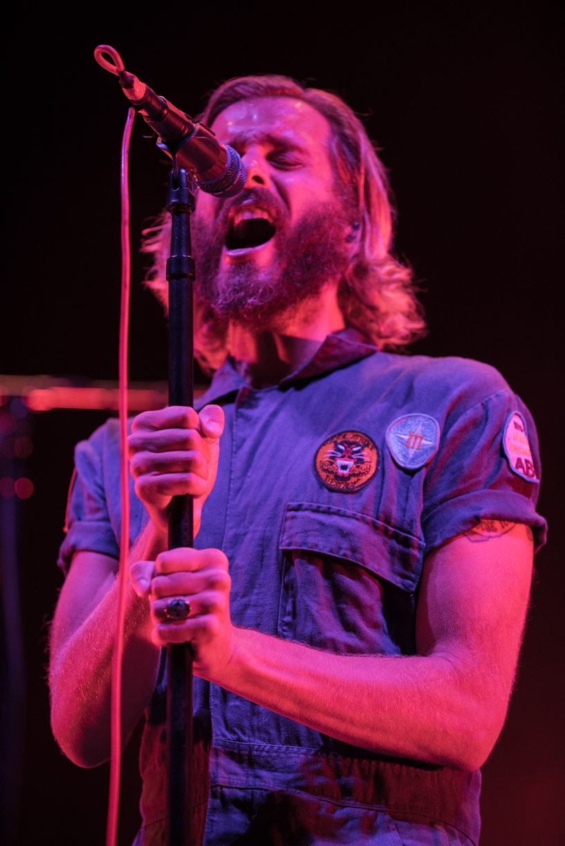 AWOLNATION live in Chicago at Tinley Park Illinios 09-03-16-28