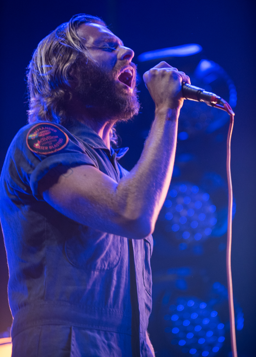 AWOLNATION live in Chicago at Tinley Park Illinios 09-03-16-5