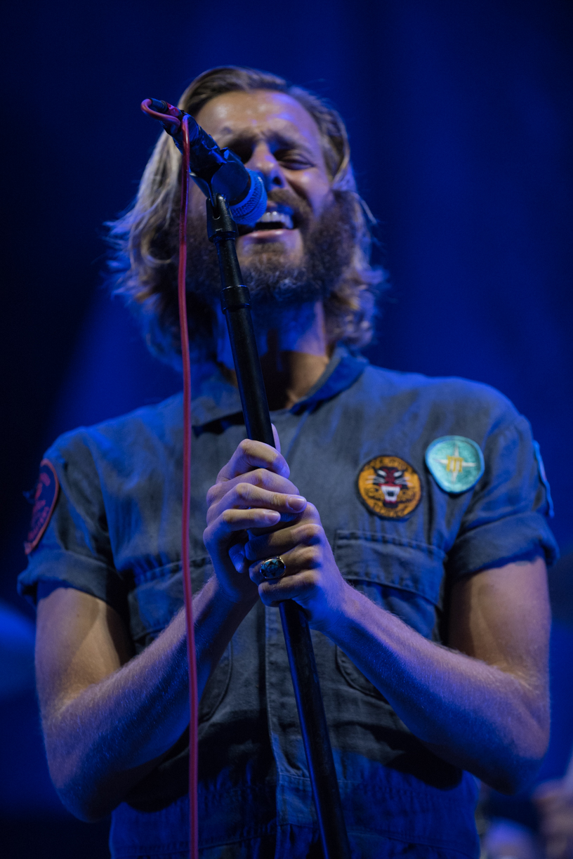 AWOLNATION live in Chicago at Tinley Park Illinios 09-03-16-8