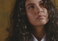 Win A Pair Of Alessia Cara Tickets For 'The Pains Of Growing Tour At Rosemont Theatre