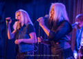 Female Rock Icons, Cherie Currie and Brie Darling, Bring Their First Ever Collaboration The Motivator Tour To City Winery
