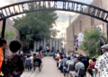 City of Chicago DCASE Partner With CIVL To Promote Free Citywide Blues Club Tour