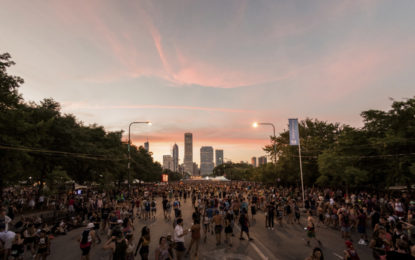 Sunday: Day Four Lollapalooza 2016 Highlights Review