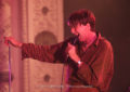 Deerhunter Blends Genres Producing Some Of The Most Fascinating Modern Rock At Metro