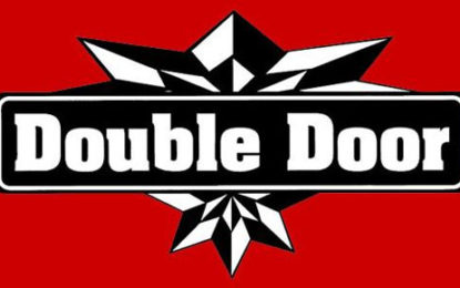 Official Statement Release From Double Door Owners On Recent Eviction From Venue