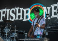 Photo Gallery: Fishbone @ Riot Fest 2021