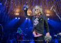 The Flaming Lips Keep It Weird At The Riviera Theatre, Host Massive Party Disguised As A Concert