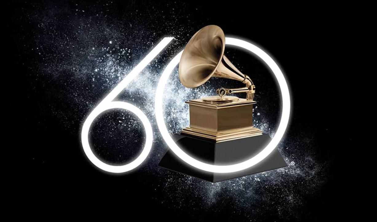 Congratulations To The 2018 Nominees And Winners Of The 60th Annual Grammy Awards