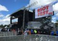 Riot Fest 2016 Chicago – Highlights & Reviews