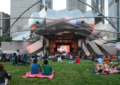 Recording Academy 60th Anniversary Concert Will Be The Final Concert Of The Millennium Park Summer Series