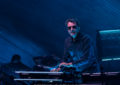 Jean-Michel Jarre at the Auditorium Theatre: A Tsunami of Sound, Lighting and Visual Effects