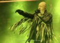 Judas Priest's 50th Anniversary Tour Finally Arrives In Chicago And They're Still Raising The Bar For Metal