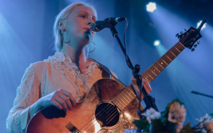 Laura Marling @ Metro