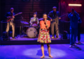 Steppenwolf Delivers Glorious Musical Celebration in 'Lindiwe'