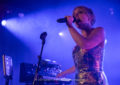 Little Boots – Live at Sleeping Village – Stuck On You (Original Mix)