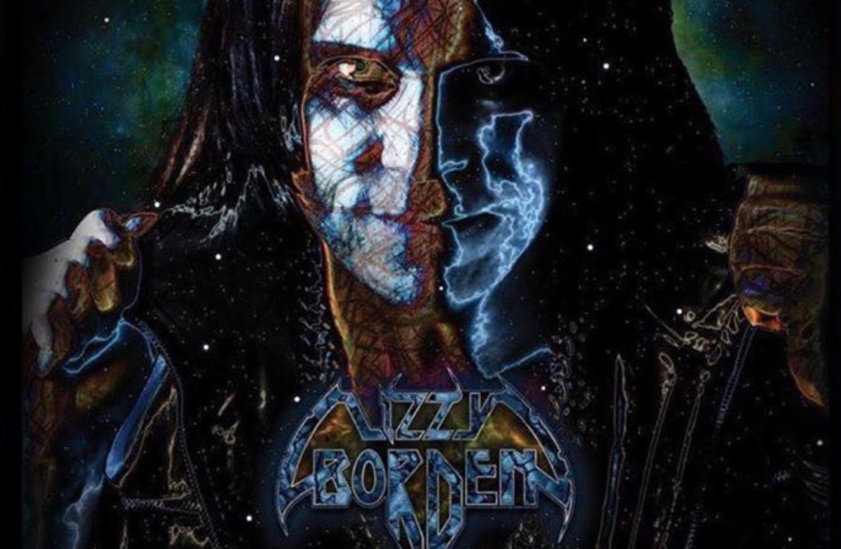 Interview: Lizzy Borden: His Midnight Things, His Finest Hour