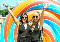 Photo Gallery: Lollapalooza Chicago 2018: Day 2