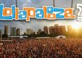 Is Lolla-paloozed Out In Chicago? A Top Ten List Of Reasons Why Lollapalooza May Be Slipping From Its Own Top Bill