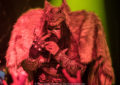 Lordi Played On Valentines Day In Chicago – Filled Fans With Monstrous Delights