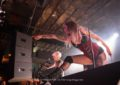 Lords of Acid @ Bottom Lounge