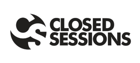 CHICAGO HIP HOP LABEL CLOSED SESSIONS ANNOUNCES PARTNERSHIP WITH HOUSE ARREST/FAT POSSUM