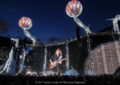 Metallica Bring WorldWired Tour To Soldier Field And Electrify The Lake Front