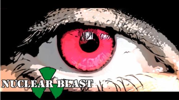 "Chicago's Own Al Jourgensen (Ministry) Release New Music Video ""Wargasm"" For Upcoming Album 'AmeriKKKant'"
