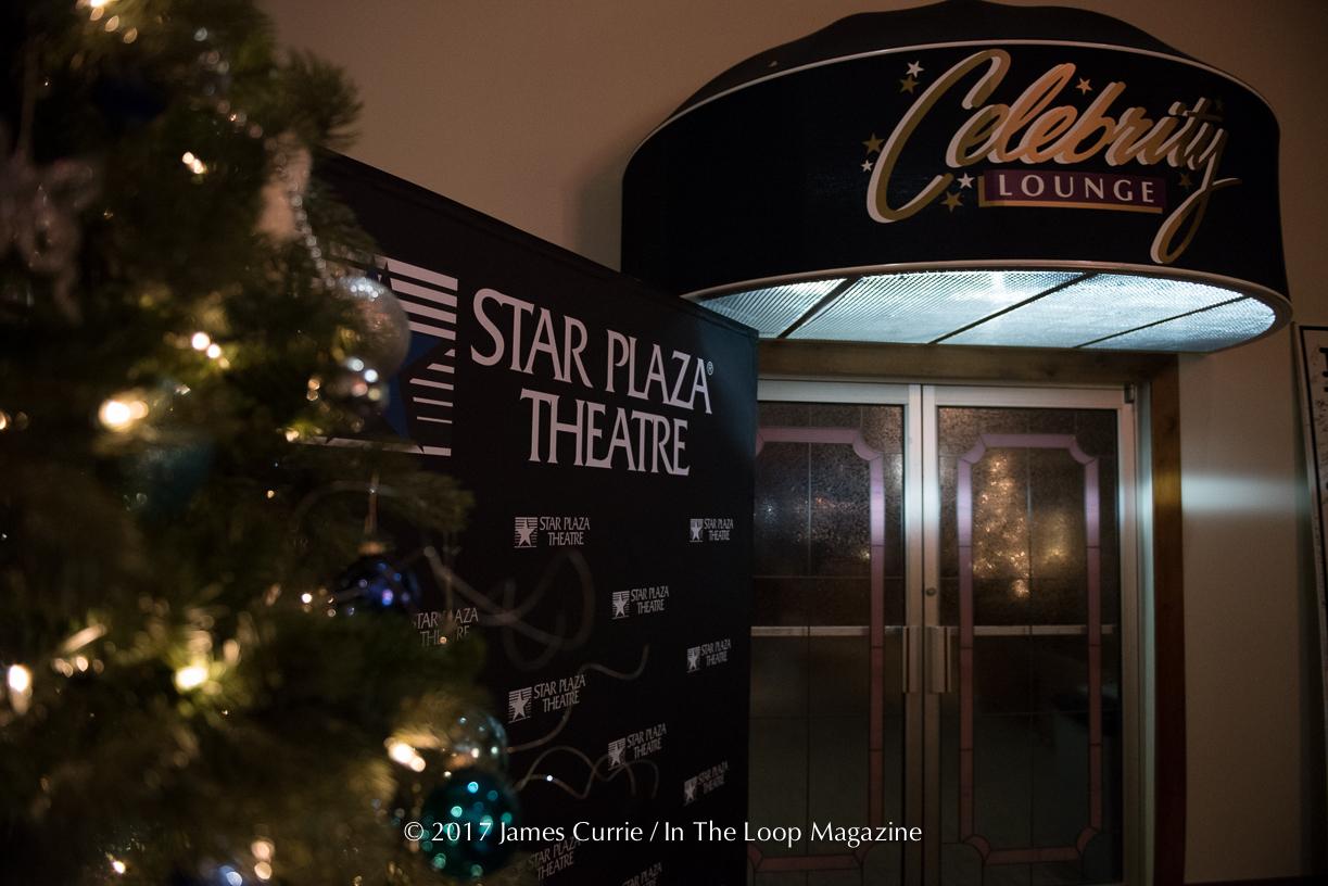 In The Loop Magazine Oak Ridge Boys live at Star Plaza Theatre Final ...