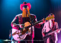 Orville Peck @ Lincoln Hall