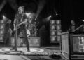 Bonus Photos! The Lost Gallery: Rise Against @ Northerly Island