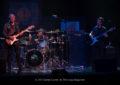 British Bluesman Robin Trower Scorches At Copernicus Center