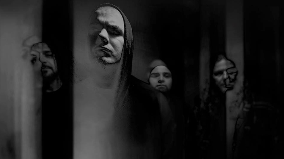 Philip H. Anselmo: Up Close and Personal