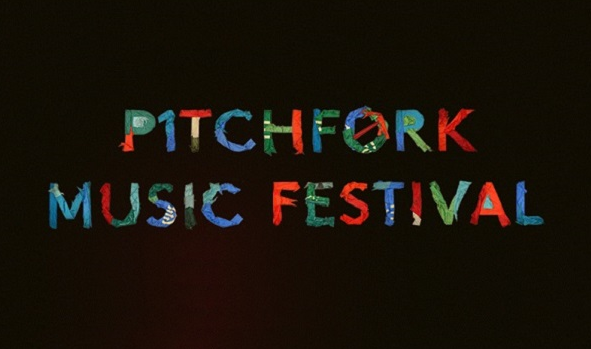 Pitchfork Music Festival – A True Chicago Music Fest Experience