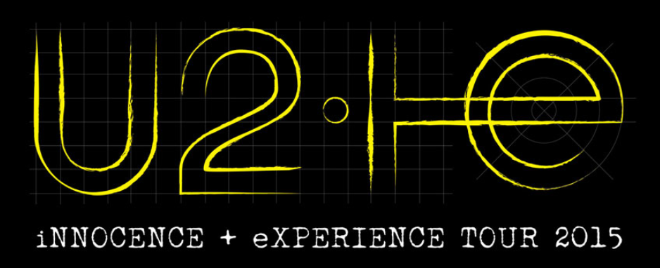 U2 @ the UC: Five Thrilling Nights of Innocence & Experience