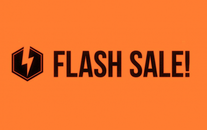 Whoa! Ravinia Offering A One Time Only, 24 Hour Flash Sale On All 2018 Events This Summer