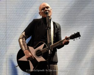 Smashing Pumpkins @ United Center
