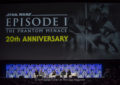 Star Wars Celebration Lands At Chicago's McCormick Place For It's 20th Anniversary